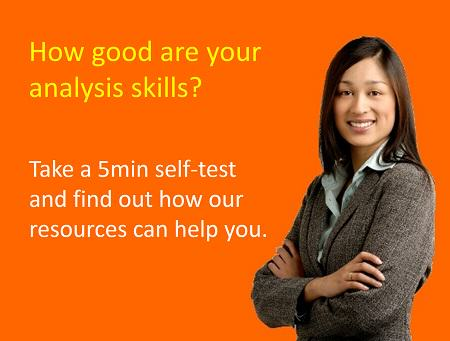 learn more about well testing