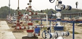 Oil and gas producers and injectors